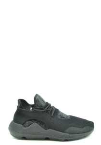 Chaussures Y-3