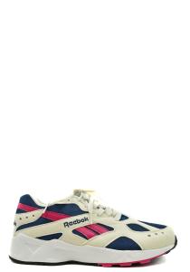 Schuhe Reebok
