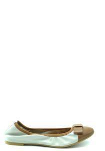 Chaussures Frau