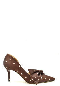 Schuhe Charlotte Olympia