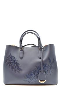 Tasche Ralph Lauren