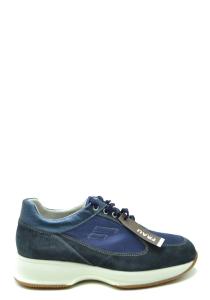 Schuhe Frau