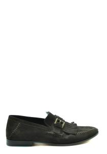 обувь Santoni
