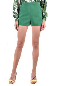 Pantaloncino Elisabetta Franchi