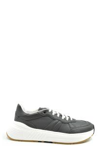Schuhe Bottega Veneta