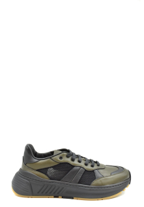 Chaussures Bottega Veneta