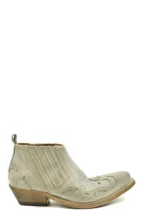 Chaussures Golden Goose