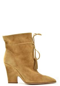 Shoes Aquazzura