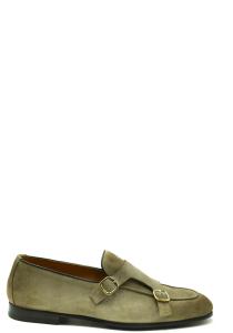 Zapatos Doucal's
