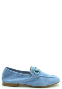 Schuhe Belle Vie