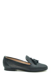Shoes Belle Vie
