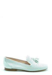 Zapatos Belle Vie