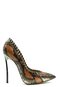 Chaussures CASADEI