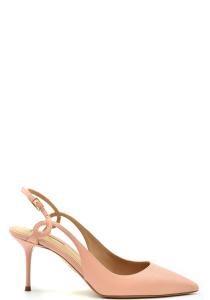 Chaussures Aquazzura