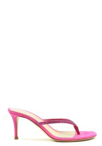 обувь Gianvito Rossi