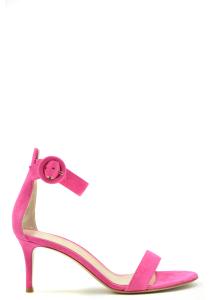 Zapatos Gianvito Rossi