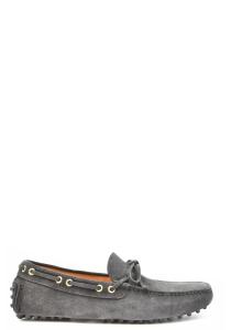 Mocassini Car Shoe