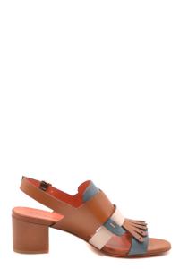 Zapatos Santoni