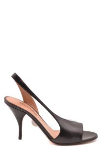 Zapatos Samuele Failli