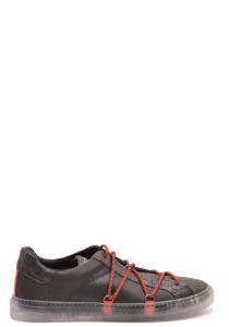 Shoes Hide&Jack