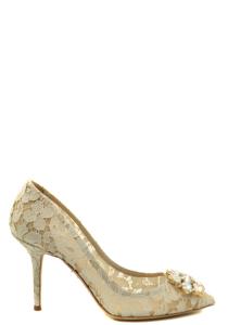 Chaussures Dolce & Gabbana