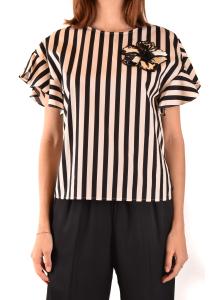 Unterhemd TWINSET