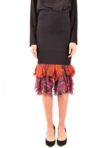 Skirt D&G Dolce & Gabbana