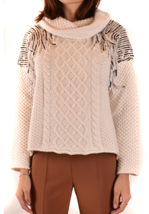 Pullover TWINSET