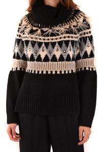 Sweater TWINSET