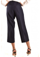 Trousers TWINSET