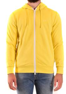 Sweatshirt Sun68