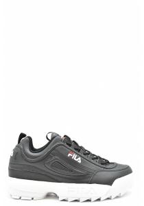 Zapatos FILA