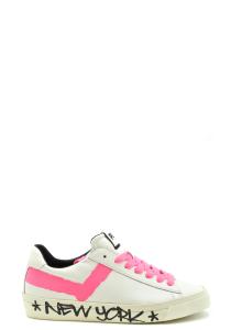 обувь PONY