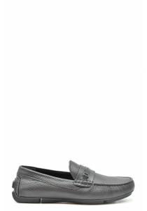 Zapatos Emporio Armani