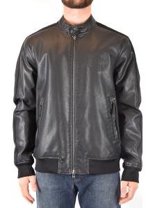 Jacket Armani Exchange