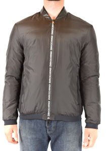 Jacket Armani Exchange