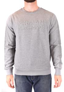Plusch Armani Exchange
