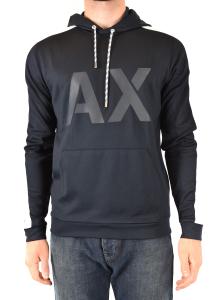 Sweatshirt Armani Exchange