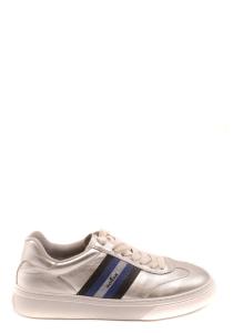 Chaussures Hogan