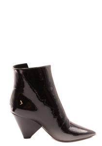 Schuhe Saint Laurent