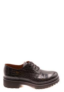 Schuhe Pons Quintana
