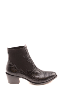 Shoes Pons Quintana