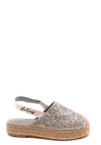 Schuhe Chiara Ferragni