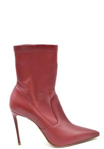 Zapatos LE SILLA