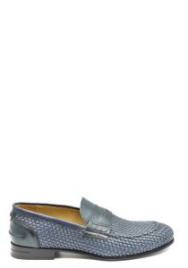 Zapatos Brimarts