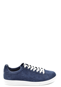Zapatos Fred Perry