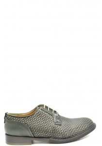 обувь Brimarts