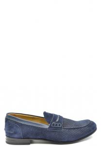 Chaussures Brimarts