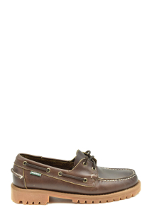 Shoes Sebago Campsides