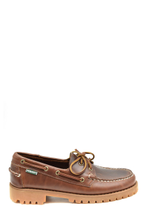 Chaussures Sebago Campsides